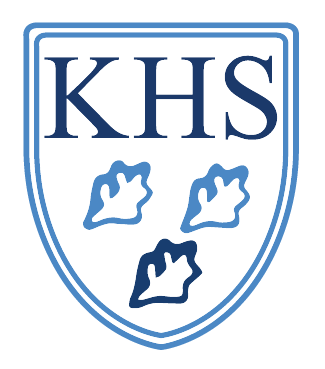 Kesgrave High School, Suffolk