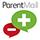 ParentMail