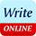 Write Online