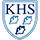 KHS Portal
